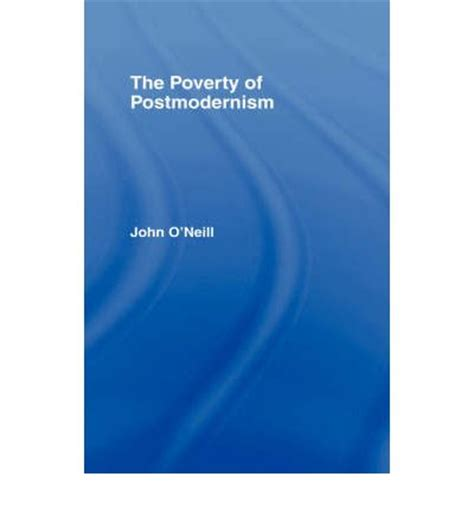 Thesis for poverty essay